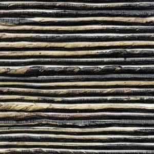 Amazone Behang ELITIS Costa Verde Collectie RM_676_80