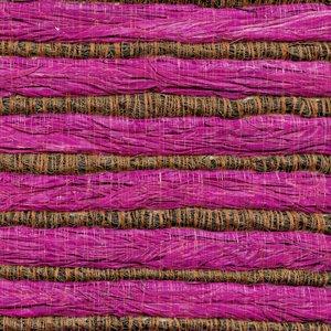 ELITIS Bitibiti behang sfeer impressie luxury by nature RM_673_07
