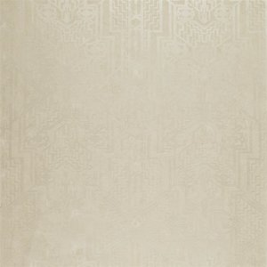 Ralph Lauren Brandt Geometric PRL 5011-03 CREAM