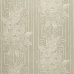 Ralph Lauren Fleur Moderne PEARL PRL5012-02 behang