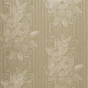 Ralph Lauren Fleur Moderne PEARL GREY  PRL5012-03 behang