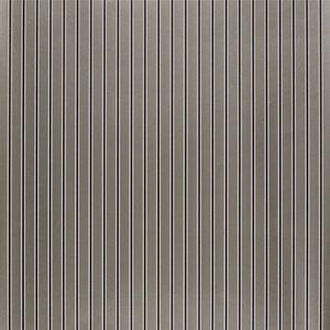 Ralph Lauren Cartlon Stripe Pewter PRL5015-02 behang