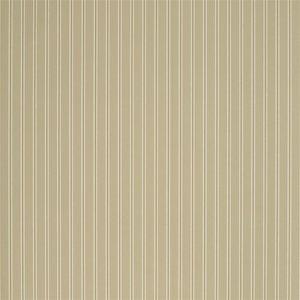 Ralph Lauren Cartlon Stripe OYSTER PRL5015-03 behang