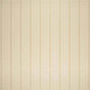 Ralph Lauren Behang Trevor Stripe Cream PRL5014/01