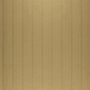 Goud Ralph Lauren Behang Trevor Stripe Gold PRL5014/02