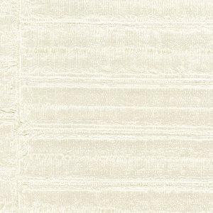 ELITIS Anguille Project Behang CV-102-20