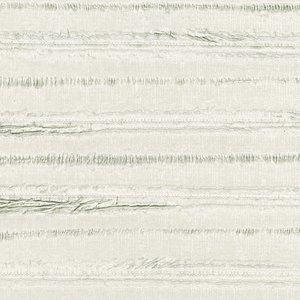 ELITIS Anguille Project Behang CV_102_22