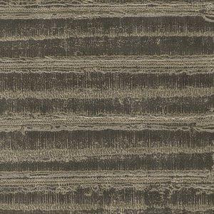 ELITIS Anguille Project Behang CV-102-24