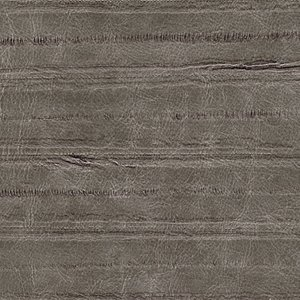 ELITIS Anguille Project Behang CV-102-28