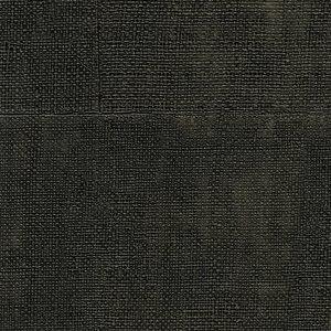 ELITIS Eldorado Atelier d'Artiste Project Behang CV-103-41