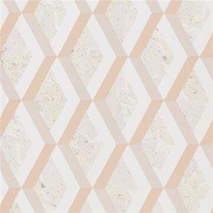 Jourdain Steel Behang Designers Guild Mandora Behang Collectie PDG1054_04