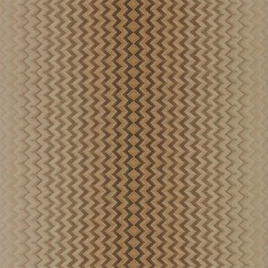 Modulate Behang Anthology Behang Papier Collectie Anthology 05 111873
