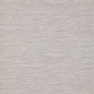 Kempshott Plain Zoffany Behang Kempshott Behang Collectie 312631