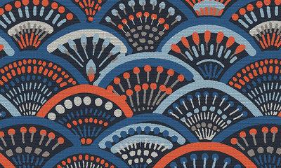 ARTE Behang Peacock Curiosa behang collectie 13512