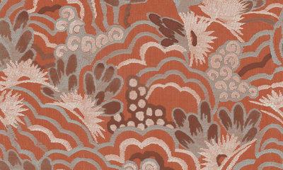 ARTE Behang Delight Curiosa behang 13542
