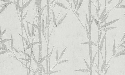 Natura behang ARTE Metal X Signum Behang Collectie 37622