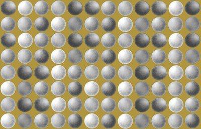 MC Escher Sphere 23176 behang Escher sphere wallcovering 23176