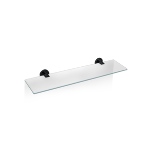 Decor Walther Planchet BA GLA60 Mat Zwart