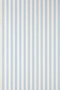 Farrow and Ball Closet Stripe Behang ST 360