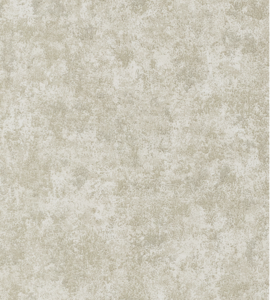 Fresco Behang Mulberry Home Stone