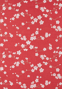 Sakura Behang ThibautDynasty T75513