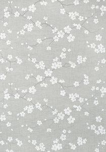 Sakura Behang ThibautDynasty T75515