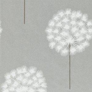 Amity Harlequin Behang Paloma Behang Collectie 111889