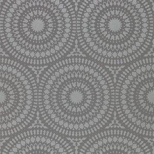 Cadencia behang harlequin paloma behang collectie 111883