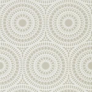 Cadencia behang harlequin paloma behang collectie 111884