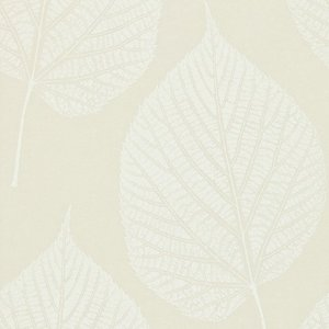 leaf  110369 behang harlequin via luxury by nature