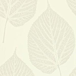 leaf  110375 behang harlequin via luxury by nature