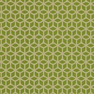 trellis 110382 behang harlequin luxury by nature