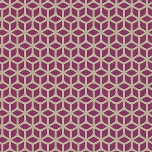 trellis 110380 behang harlequin luxury by nature