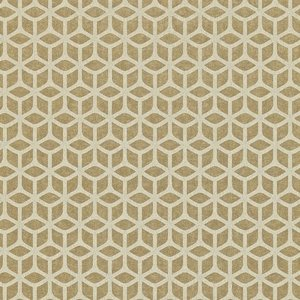 trellis  110379 behang harlequin luxury by nature
