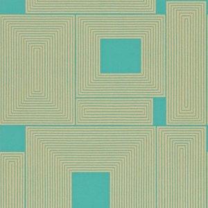 110333 maze behang harlequin momentum luxury by nature