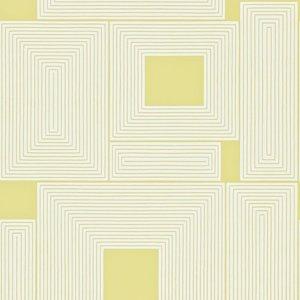 110331 maze behang harlequin momentum luxury by nature