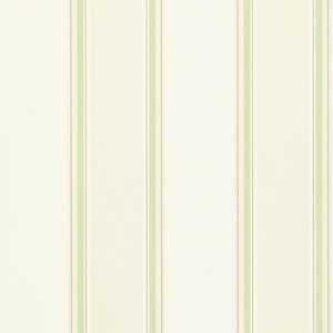 madison stripe behang sanderson luxury by nature