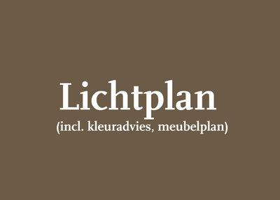 product_afbeelding_formaat_Lichtplan