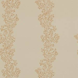 sanderson sparkle coral behang eagean behang collectie luxury by nature