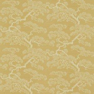 sanderson keros behang luxury by nature aegean behangcollectie