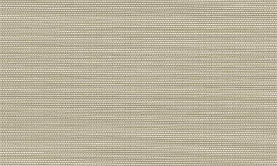 ARTE Craft behang Arte Cantala Behang Collectie 48506