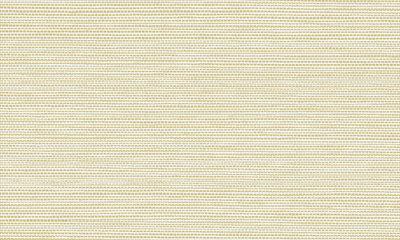 ARTE Craft behang Arte Cantala Behang Collectie 48512