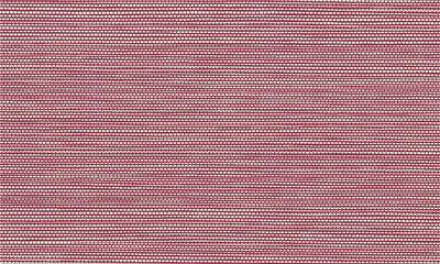 ARTE Craft behang Arte Cantala Behang Collectie 48518