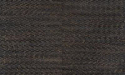 Arte behang papyrus Cantala Behang collectie 48551