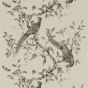 Darnley Behang Zoffany Darnley Behang Papier 312849