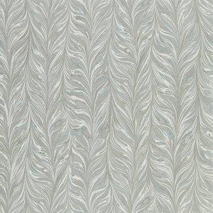 Ebru 2 Behang Zoffany Darnley Behang Collectie 312866