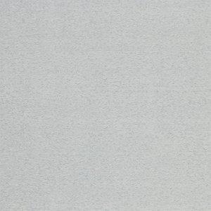 Ormonde Behang Zoffany Darnley Behang Papier 312871