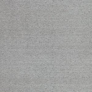 Ormonde Behang Zoffany Darnley Behang Papier 312872