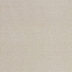 Ormonde Behang Zoffany Darnley Behang Papier 312873