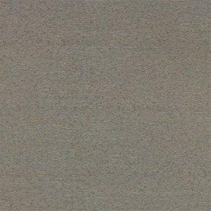 Ormonde Behang Zoffany Darnley Behang Papier 312876